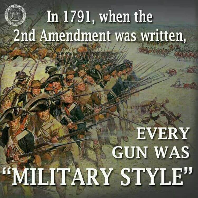 2nd amendment research papers You can write all sorts of gun control essays and other academic papers  the  second amendment was passed as an integral part of the bill of rights, allowing .