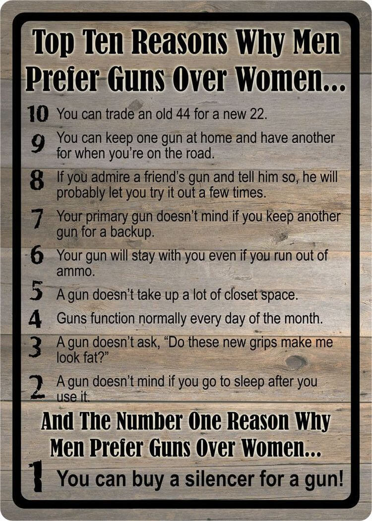 guns-over-women-top-10.jpg