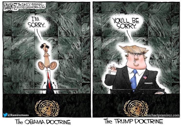 obama-vs-trump-un.jpg