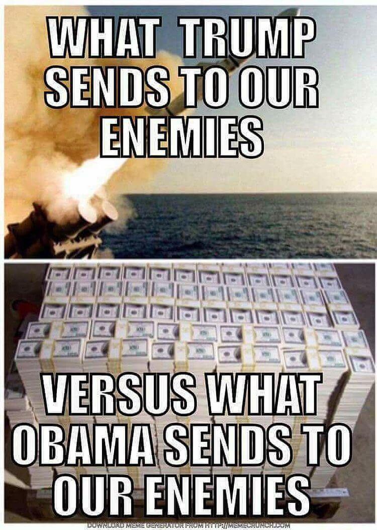 trump-vs-obama-enemies.jpg