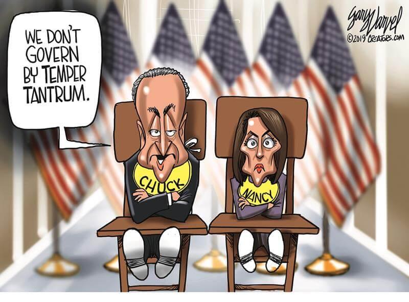 border-crisis-democrats-2.jpg