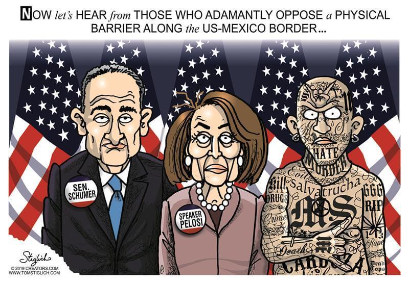 border-crisis-democrats-3.jpg