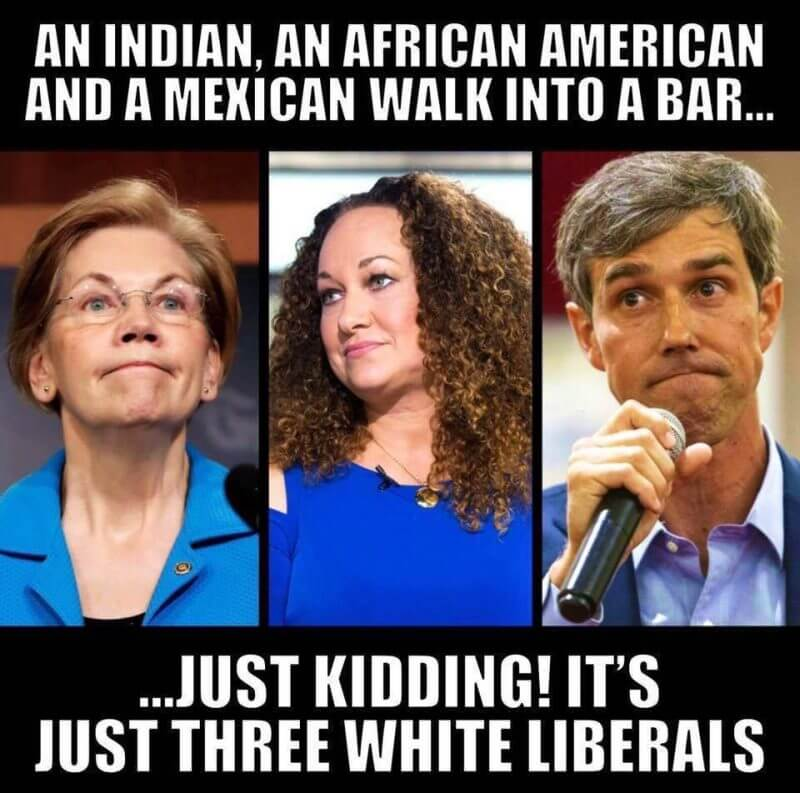 Best Jokes Of 2020 The Best Anti Democrat Joke We've Seen So Far This Year