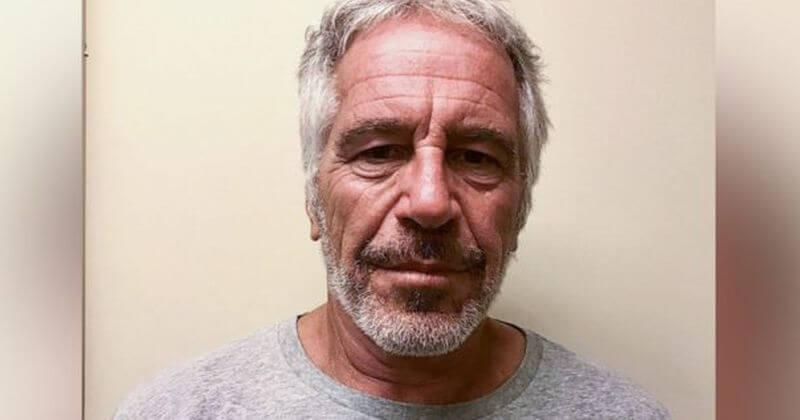 Epstein Autopsy Reveals Multiple Broken Bones Inconsistent With Suicide