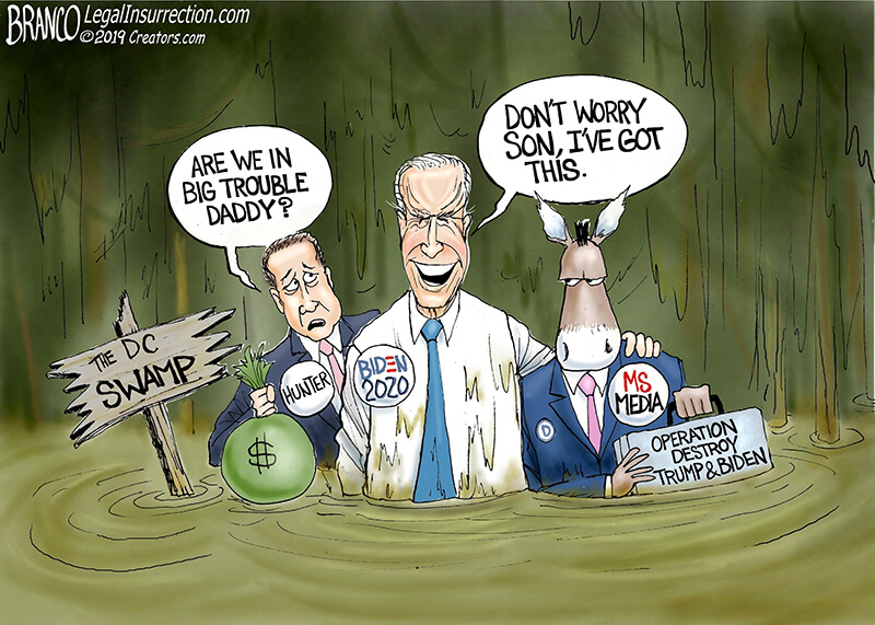https://static.thefederalistpapers.org/wp-content/uploads/2019/09/Joe-Biden-Cartoon-Son.jpg