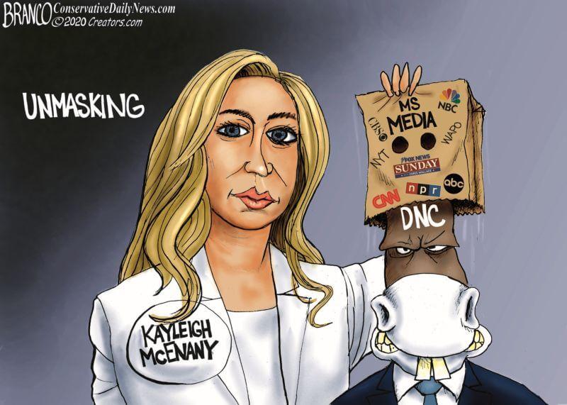 mcenany-democrats-unmasking.jpg